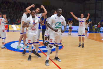 Le choc du week-end : Caen – Le Havre