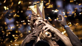 Les U19F et U19M, qualifiés pour la Coupe du Monde 2021