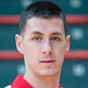 Jeremy Bichard