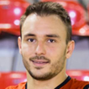 Loic Piotrowski